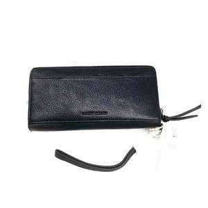 Lucky Brand Rayla Single Zip Wallet